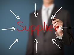 supplier_accuracy