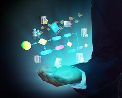 business_process_management_erp