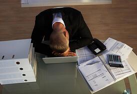 inefficient_business_processes
