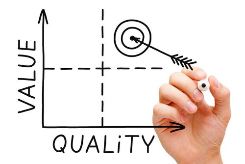 best_value_supplier-1