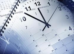 not_enough_time