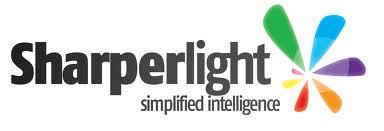 sharperlight_logo.jpg