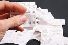 employee expense management