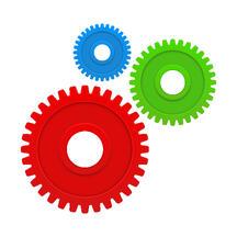 automation wheel