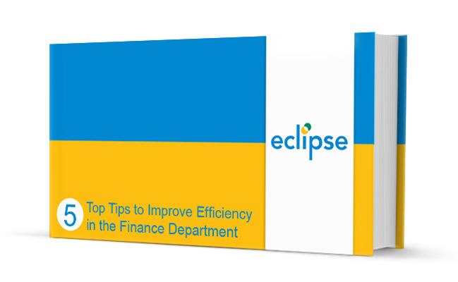 Eclipse-Landing-Page-image.jpg