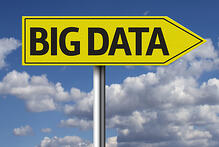 solution for big data