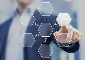 business_process_management