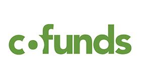 Cofunds Limited