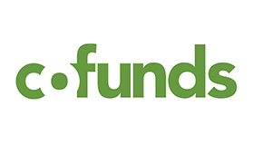 Cofunds Limited