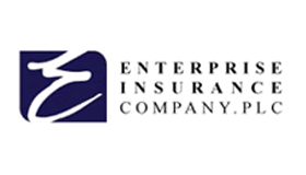 Enterprise Insurance Company