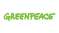 eclipse-client-greenpeace.png