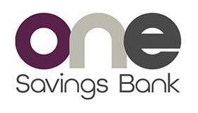 OneSavings Bank