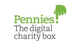 The Pennies Foundation