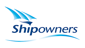 Shipowners Protection Limited