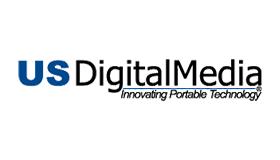 US DigitalMedia