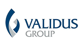 Validus Holdings Limited