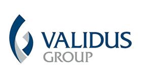Validus Holdings Limited