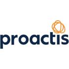 proactis_2018_homepage