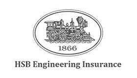 HSB Engineering Insurance