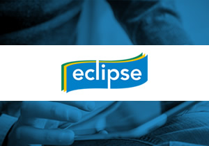 eclipse-datasheet-errms-1.jpg