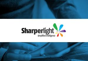 eclipse-datasheet-sharperlight.jpg