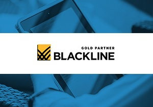 eclipse-whitepaper-blackline.jpg