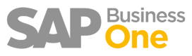SAP-B1-Logo