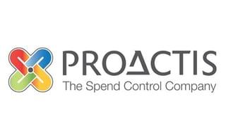 proactis-supplier-network.jpg
