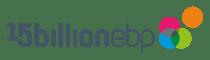 15Billion-ebp_Logo_Small.png