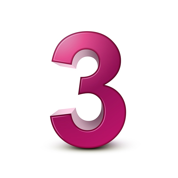 3_reasons