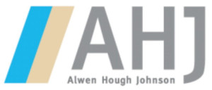 AHJ_logo.jpg
