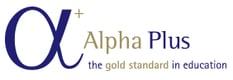 AlphaPlus-TheGoldStandardInEducation.png