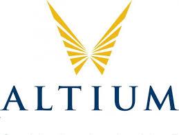 Altium.jpg