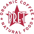 Pret_logo_hover_state.png