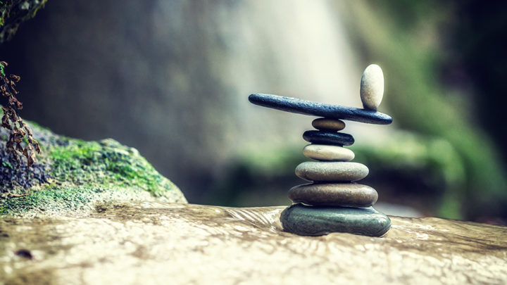 balance_sheet_reconciliations.jpg