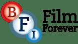 bfi_logo_transp.png