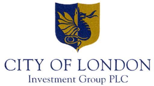 city-of-london-investment-group-plc-logo.jpg