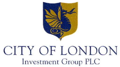 city-of-london-investment-group-plc-logo.jpg