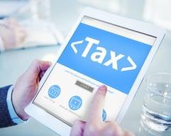 digital_tax
