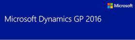 dynamics_gp_2016.png