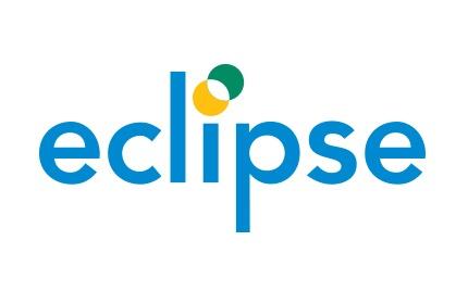 eclipse_datasheet_eclipse.jpg