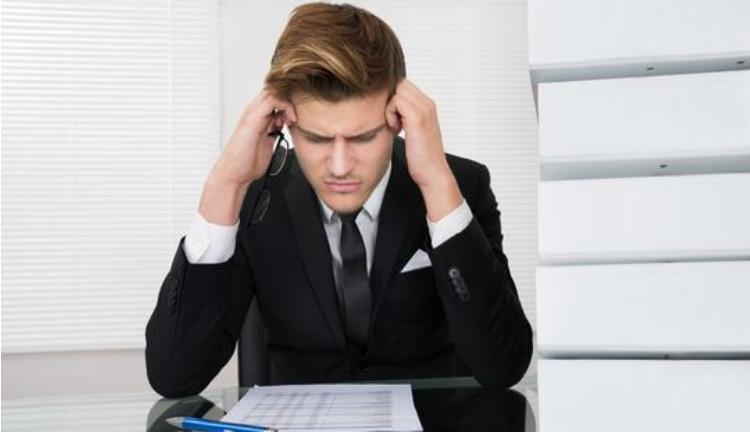 expenses_headache.png