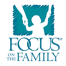 focu-on_the_family_logo.png