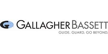 gallagher_bassett_logo.jpg