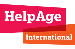 helpage-international-logo1.png