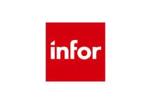 infor_videos-3