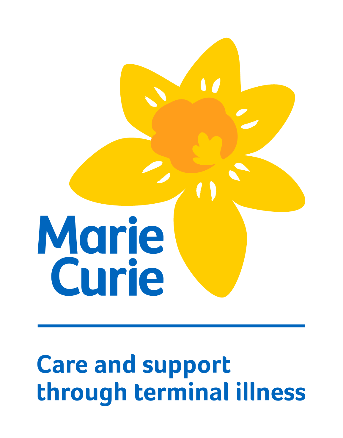 marie-curie-logo.png