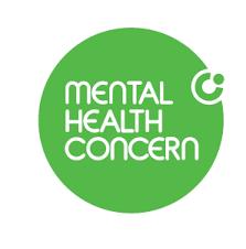 mental_health_concern.png