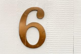 number_6-2.jpg