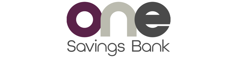 one_savings.png